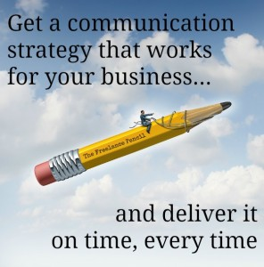 Communication strategy for your business